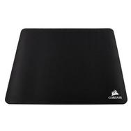CORSAIR Tapis de souris gaming MM250 XL Noir