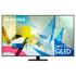 SAMSUNG QE65Q80T TV QLED 4K UHD 163 cm Smart TV