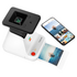 POLAROID Imprimante photo portable Origninals Lab instantanée Blanc