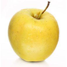 Pomme Golden 1 pièce