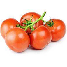 Tomates grappes sans résidu de pesticides 5 pièces
