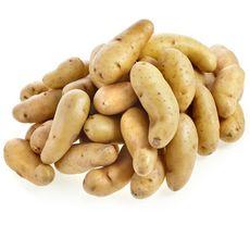 Pommes de terre grenaille 1kg