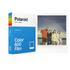 POLAROID Film couleur pour appareil photo instantané