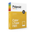 POLAROID Film Color i-Type