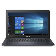 ASUS Ordinateur portable E402YA-GA049TS - 14 pouces - Suite Microsoft Office