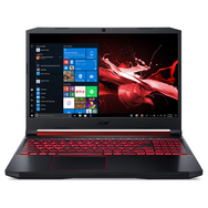 ACER Ordinateur portable AN515-54-592Y Gaming Noir