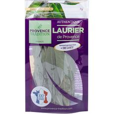 Provence Tradition Laurier de Provence 7g