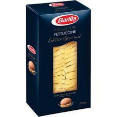 Barilla Collezione Fettuccine édition gourmet 300g
