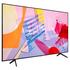 SAMSUNG QE50Q60T 2020 TV QLED 4K UHD 125 cm Smart TV
