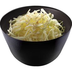 Sushi Shop Salade de chou 90g
