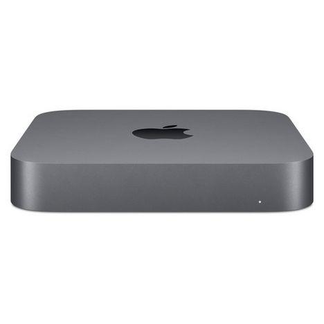APPLE Ordinateur fixe Mac Mini I5 MXNG2FN/A Gris