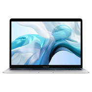 APPLE Ordinateur portable MacBook AIR 13 pouces I3 256GB MWTK2FN/A Silver