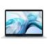 APPLE Ordinateur portable MacBook AIR 13 pouces I3 256GB MWTK2FN/A Silver