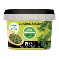Cuisinez Facile Persil 90g