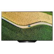 LG OLED65B9S TV OLED 4K UHD 164 cm Smart TV