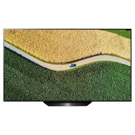 LG OLED55B9S TV OLED 4K UHD 139 cm Smart TV