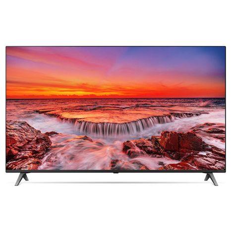 LG 55SM8050 TV LED 4K UHD 139 cm Smart TV