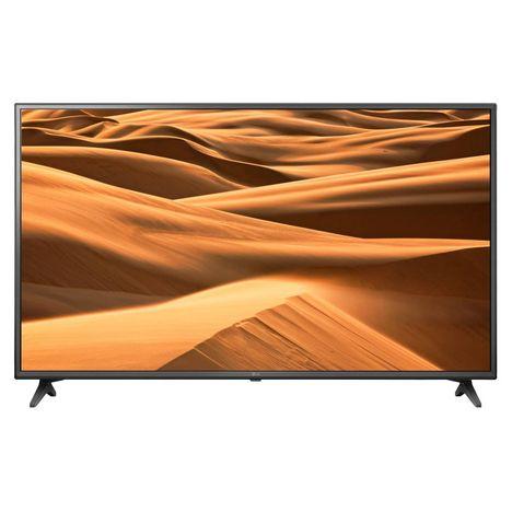 LG 43UM7050 TV LED 4K UHD 108 cm Smart TV