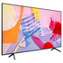 SAMSUNG QE65Q60T 2020 TV QLED 4K UHD 163 cm Smart TV