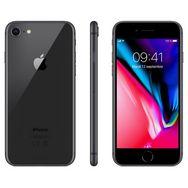 APPLE APPLE - iPhone 8 - Reconditionné - Grade A+ 64 Go - Gris - LOG