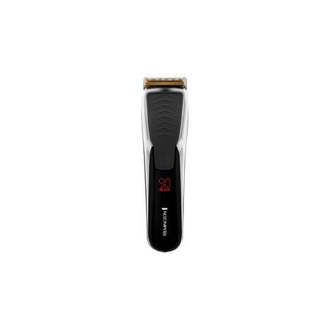REMINGTON Tondeuse cheveux HC7170 - Noir