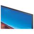 SAMSUNG 43TU7125 TV LED 4K UHD 108 cm Smart TV