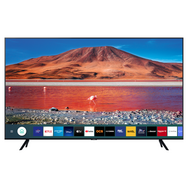 SAMSUNG  43TU7005 TV LED 4K UHD 108 cm Smart TV
