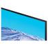 SAMSUNG 82TU8005 TV LED 4K UHD 208 cm Smart TV