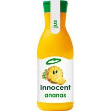 Innocent Jus d'ananas 90cl