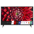 LG 43UM7100PLB TV LED 4K UHD 108 cm Smart TV