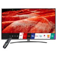 LG 55UM7660PLA TV LED 4K UHD 139 cm HDR Smart TV