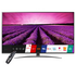 LG 65SM8200PLA TV LED 4K UHD 164 cm Smart TV