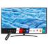 LG 70UM7450PLA TV LED 4K UHD 177 cm Smart TV