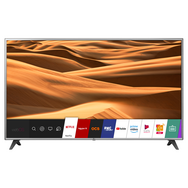 LG 75UM7000 TV LED 4K UHD 189 cm Smart TV