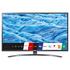 LG 55UM7400PLB TV LED 4K UHD 139 cm HDR Smart TV
