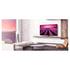 LG 65SM8200PLA TV LED 4K UHD 164 cm Smart TV