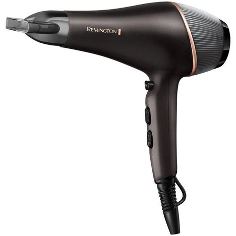 REMINGTON Sèche cheveux AC5700 - Noir