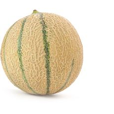 Melon charentais vert pièce