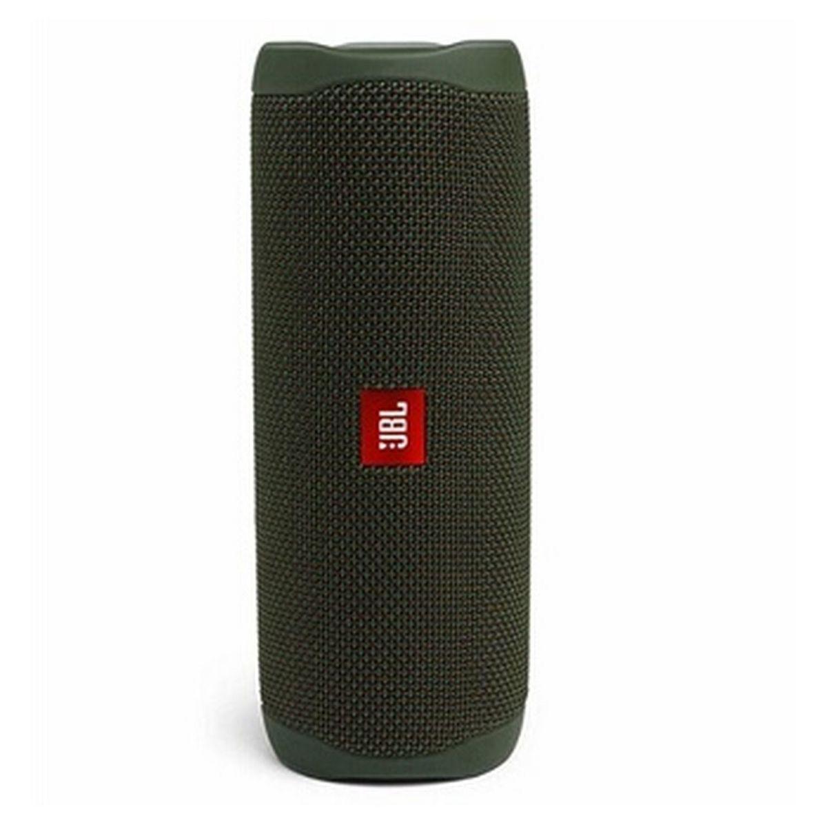 Enceinte portable Bluetooth - Kaki - Flip 5