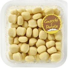 L'ITALIE DES PATES Gnocchi de pomme de terre 400g