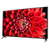 LG 70UN7100 TV LED 4K UHD 177 cm Smart TV