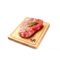 Faux-filet de boeuf*** 6 pièces 1kg