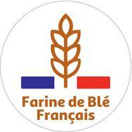 Farine saveur T65