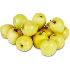 Pommes Golden 1er prix 2kg