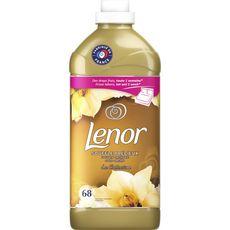 Lenor LENOR Lenor Adoucissant souffle précieux 68 lavages 1,7l