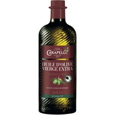 CARAPELLI Huile d'olive extra vierge 75cl