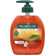 Palmolive PALMOLIVE Savon liquide mains anti-bactéries