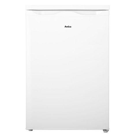AMICA Congélateur armoire AF3082, 82 L, Froid statique