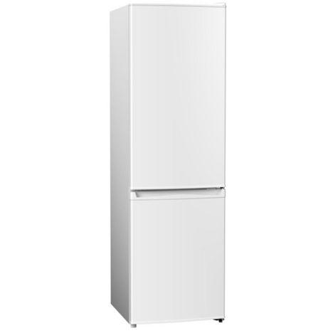 CURTISS Réfrigérateur combiné MKM170L, 170 L, Froid statique