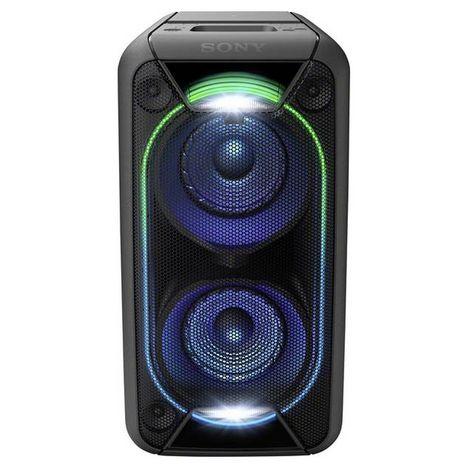 SONY Enceinte Bluetooth - Noir - GTK-XB90